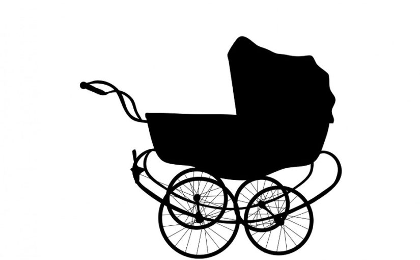Huoli vauvan kehityksestä